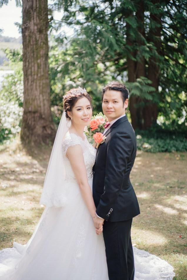 lovefrankly-gk_vancouver_wedding-53