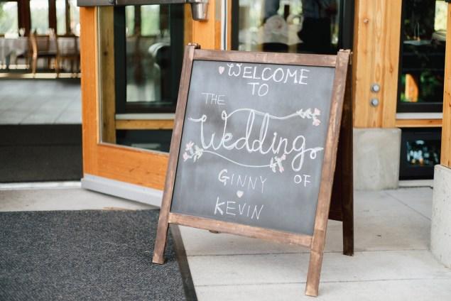 lovefrankly-gk_vancouver_wedding-65