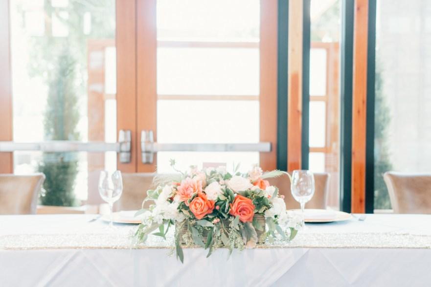 lovefrankly-gk_vancouver_wedding-67