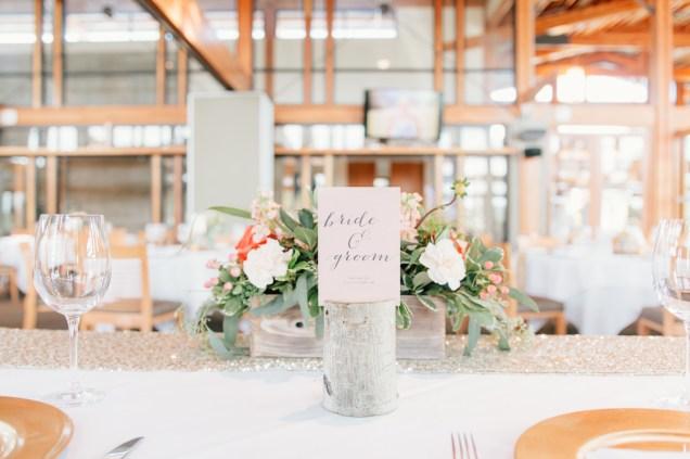 lovefrankly-gk_vancouver_wedding-69