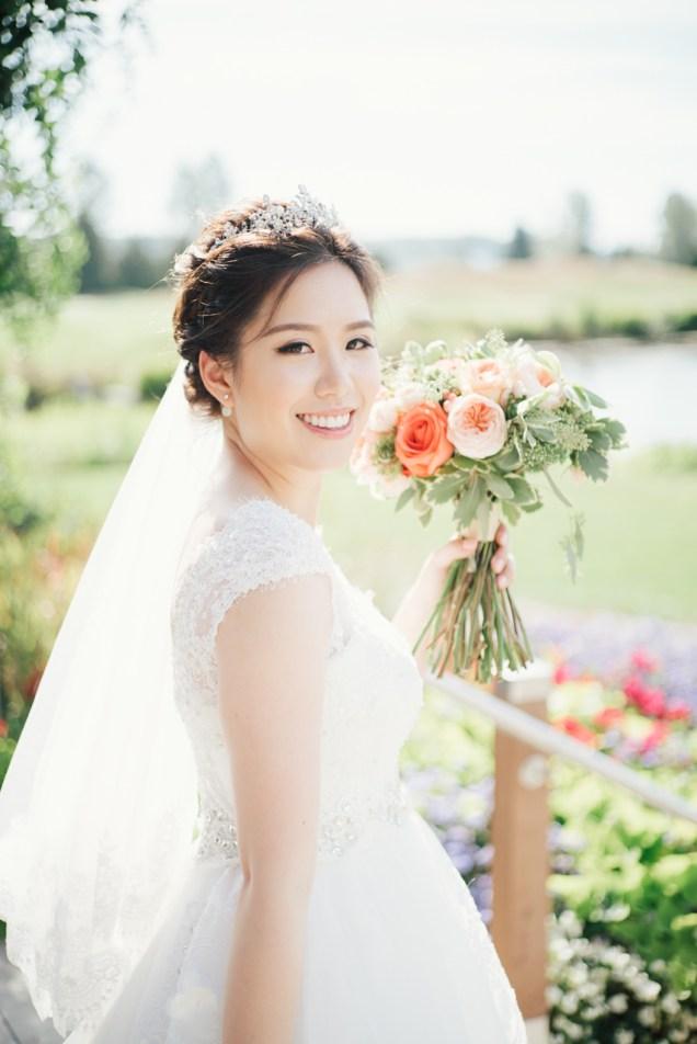lovefrankly-gk_vancouver_wedding-73