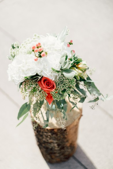 lovefrankly-gk_vancouver_wedding-80