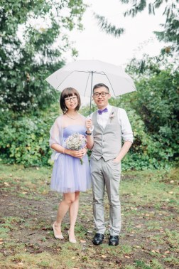 lovefrankly-jt_wedding_riverway-116