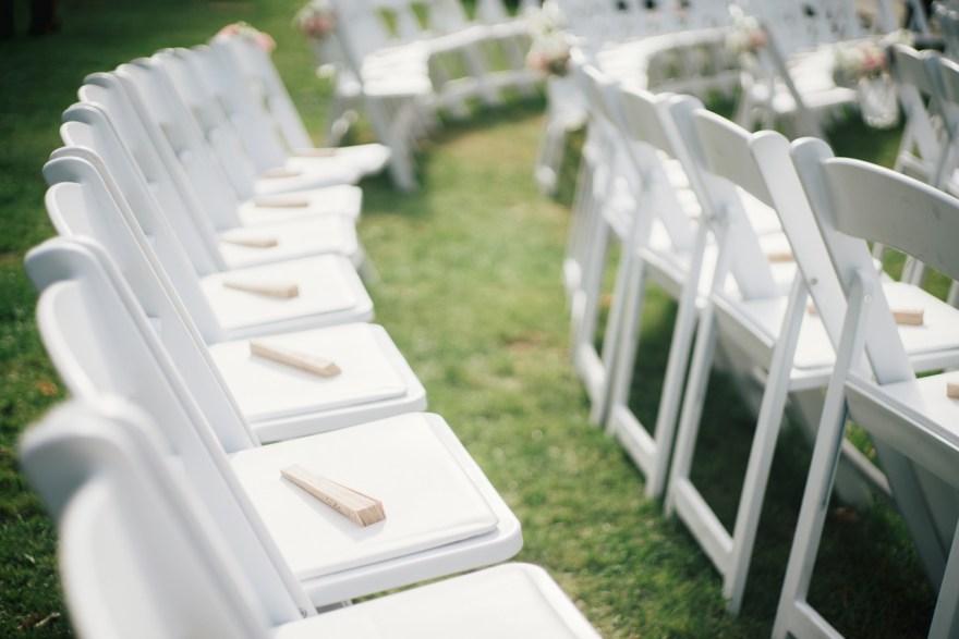 Lovefrankly-milajosh-wedding-vancouver-06