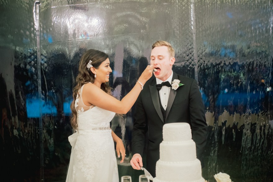 Lovefrankly-milajosh-wedding-vancouver-158