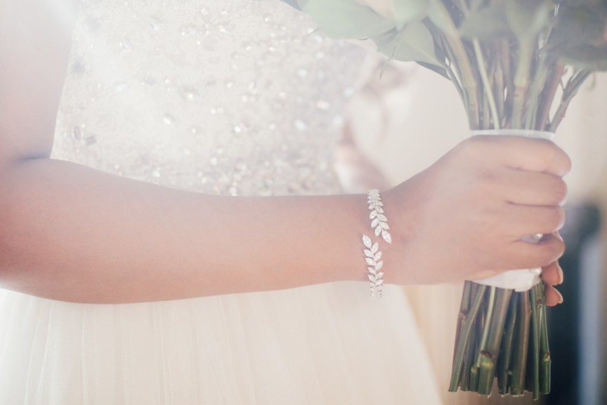 Lovefrankly-milajosh-wedding-vancouver-24