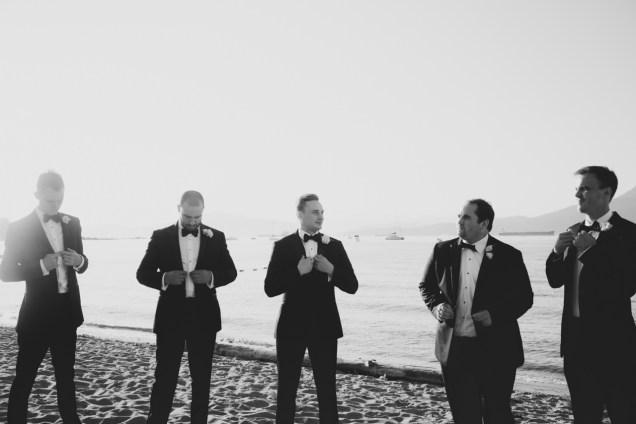 Lovefrankly-milajosh-wedding-vancouver-36