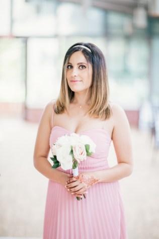 Lovefrankly-milajosh-wedding-vancouver-52
