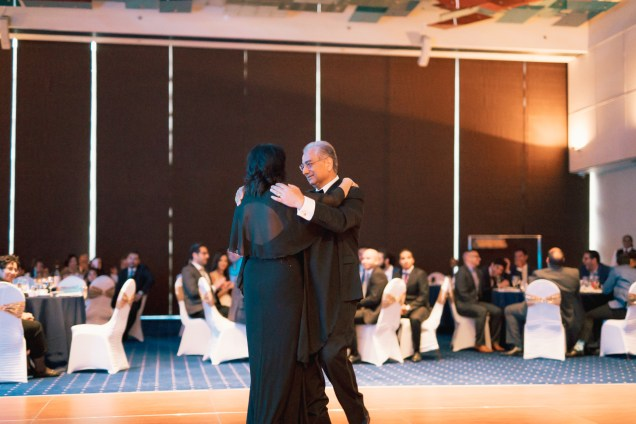Lovefrankly-mp-wedding-vancouver-107