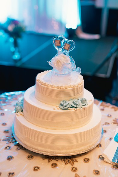 Lovefrankly-mp-wedding-vancouver-128