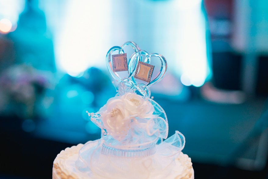Lovefrankly-mp-wedding-vancouver-129