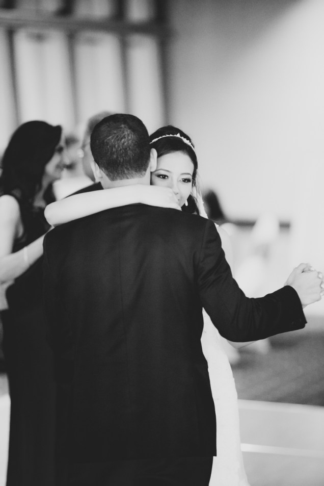 Lovefrankly-mp-wedding-vancouver-169