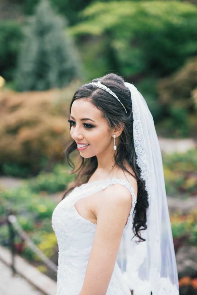Lovefrankly-mp-wedding-vancouver-81