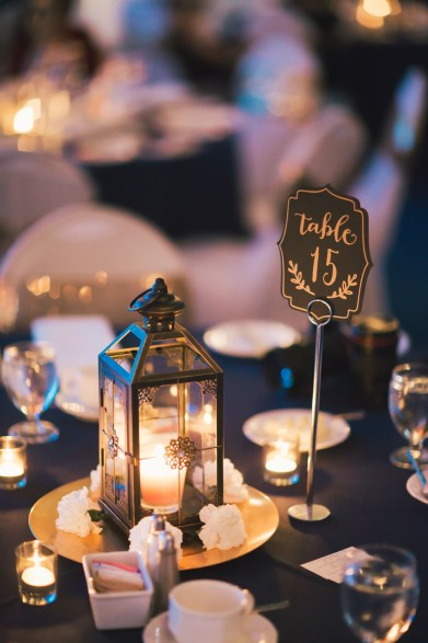Lovefrankly-mp-wedding-vancouver-96