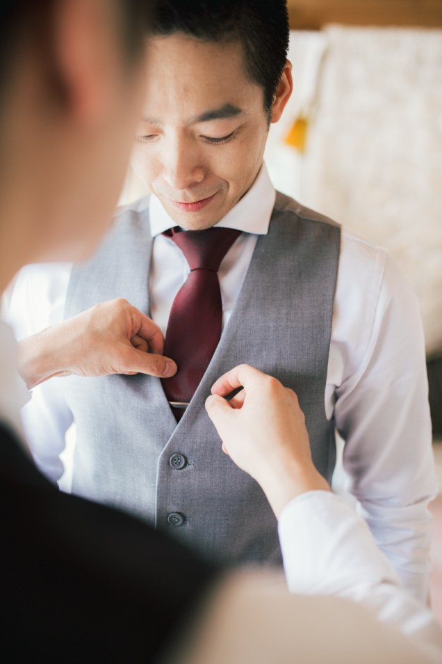 Lovefrankly-nd-vancouver-wedding-08