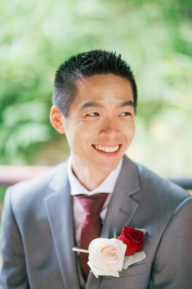 Lovefrankly-nd-vancouver-wedding-102