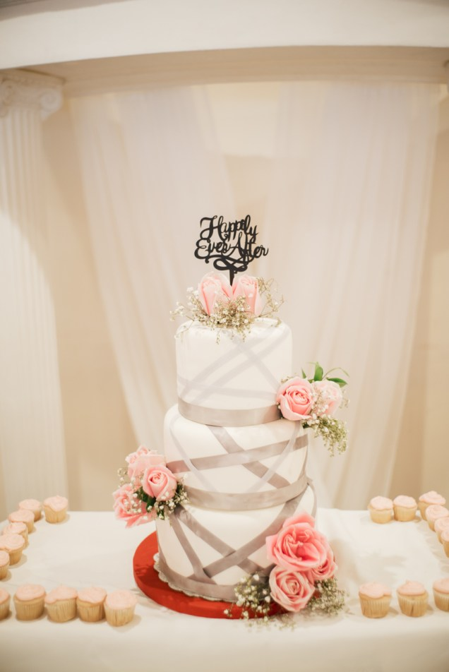 Lovefrankly-nd-vancouver-wedding-129