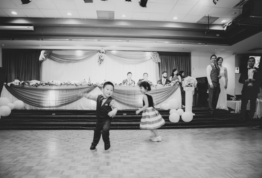 Lovefrankly-nd-vancouver-wedding-181