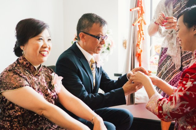 Lovefrankly-nd-vancouver-wedding-54