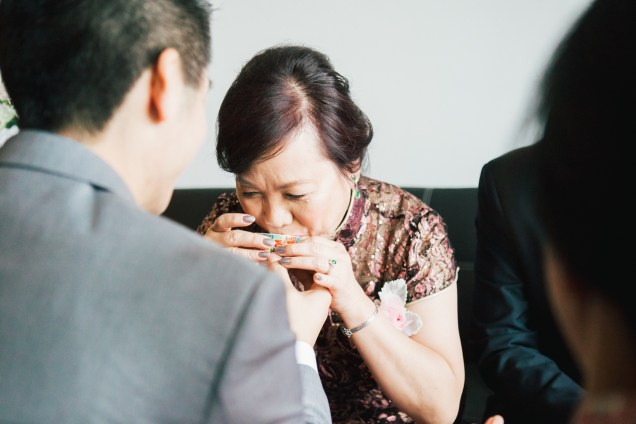 Lovefrankly-nd-vancouver-wedding-55