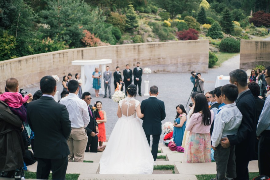 Lovefrankly-nd-vancouver-wedding-79