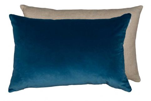 French style home Velvet Cushions
