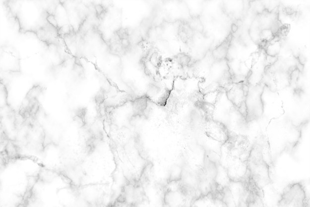 French style marble bathroom