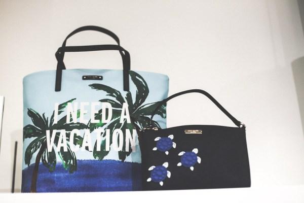 Opry Mills Bag Sale