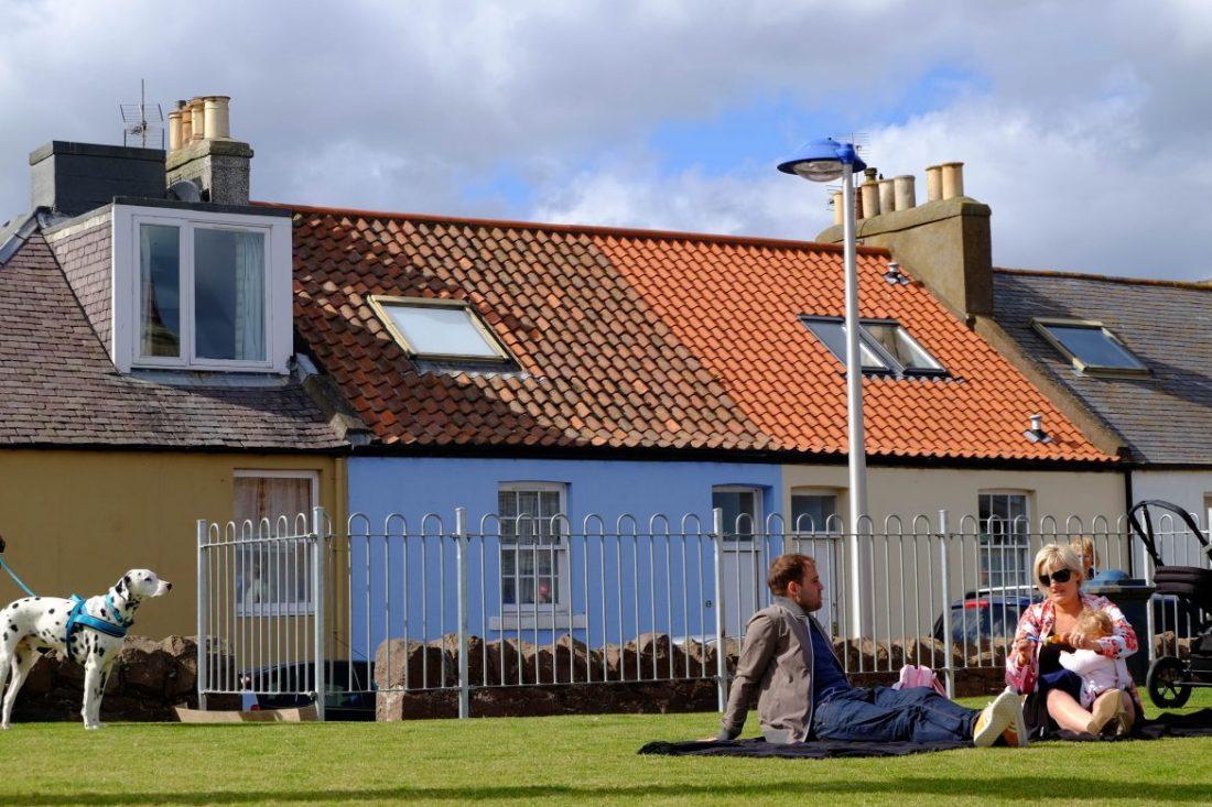 picnic-north-berwick