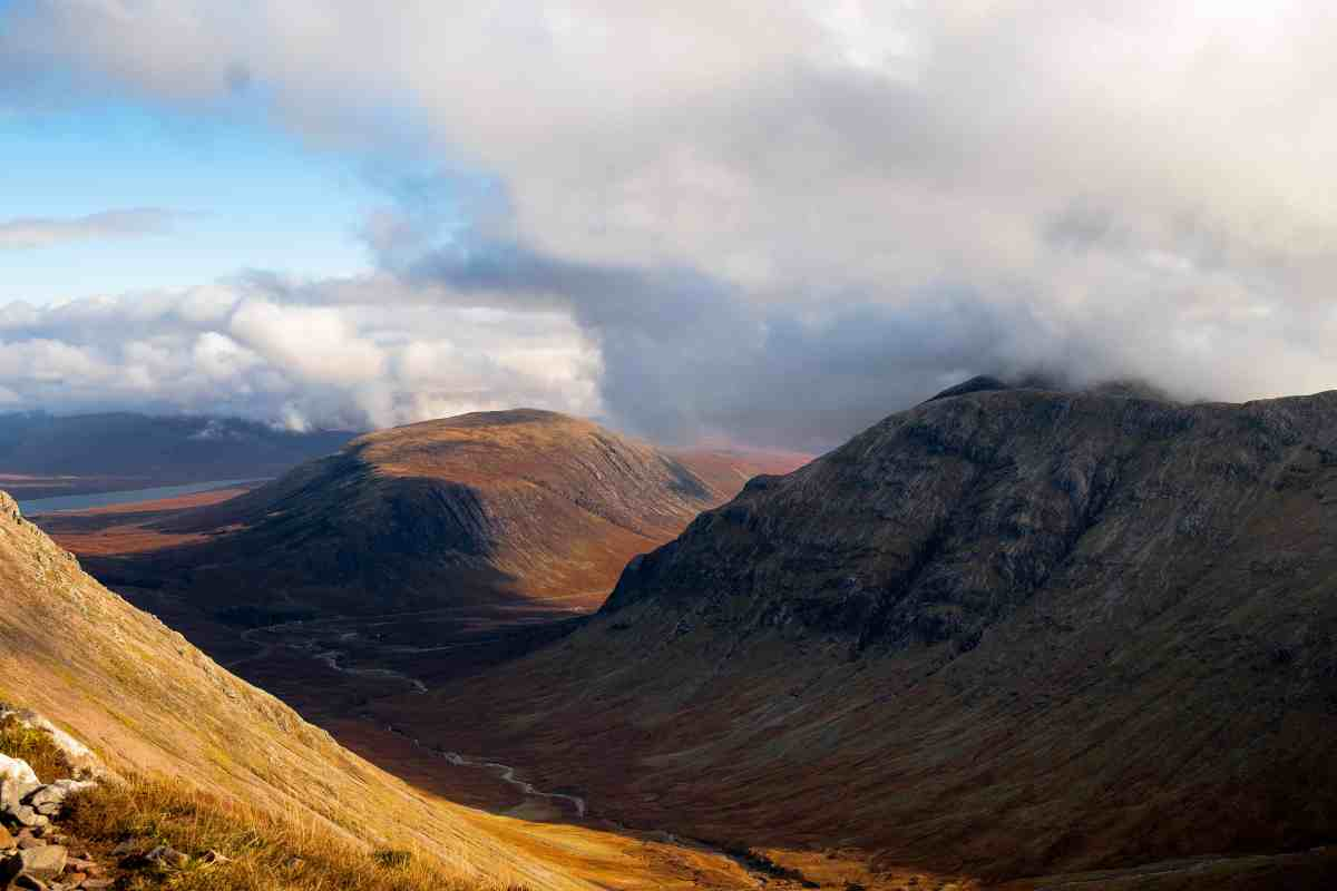 10 best Munros for Beginners