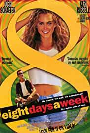 Eight days a week 1997