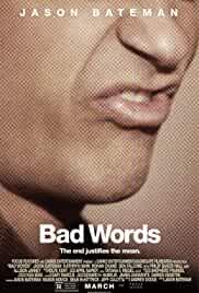 bad words 2013