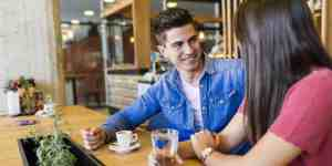 Read more about the article How to approach a girl without being creepy?