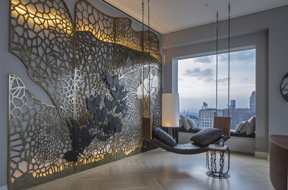 Celebrating 26 Top Female Interior Designers for Women's History Month