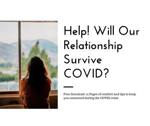 FB Image Relationship Help COVID