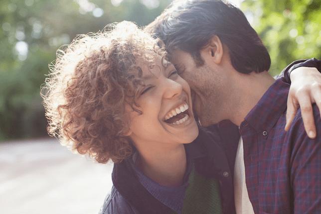 Couples Therapy Sacramento