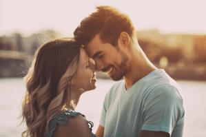 relationship therapy sacramento