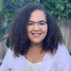 Katie Therapist Sacramento