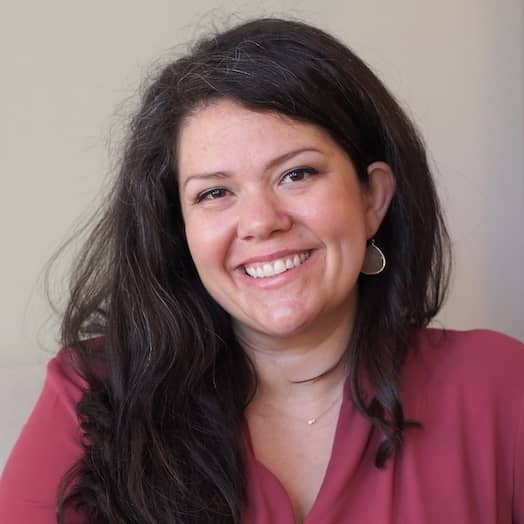 Megan Negendank is a Therapist in Sacramento who offers counseling at Love Heal Grow