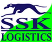 ssk_logistics เป็นลูกค้าฮีโน่