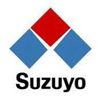 suzuyo เป็นลูกค้าฮีโน่