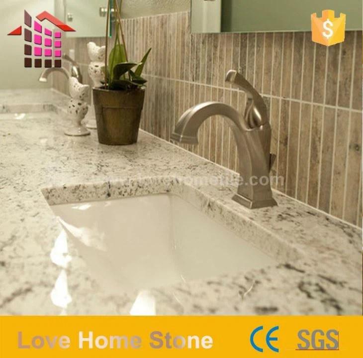 love home stone