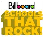 LHS featured in Billboard Magazine