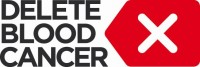 Delete Blood Cancer Partnership