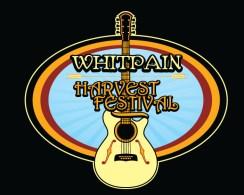 WHF_logo2013