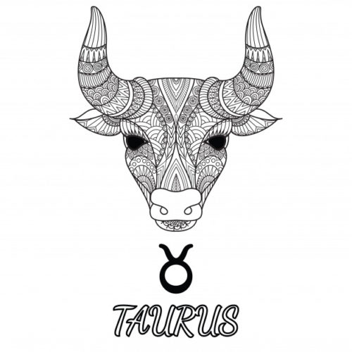 Taurus in love: how to attract him, compatibility and best