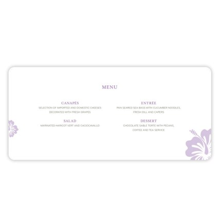 https://i1.wp.com/www.loveinvited.co.uk/wp-content/uploads/2013/06/wedding-menu-destination1.jpg?resize=430%2C430&ssl=1