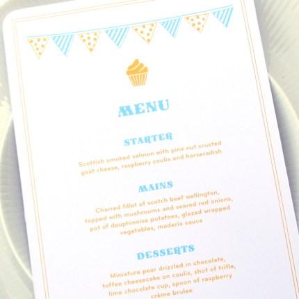 https://i1.wp.com/www.loveinvited.co.uk/wp-content/uploads/2013/06/wedding-menu-summertime_2.jpg?resize=430%2C430&ssl=1