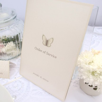 https://i1.wp.com/www.loveinvited.co.uk/wp-content/uploads/2013/06/wedding-order-of-service-beautiful-butterfly_1.jpg?resize=430%2C430&ssl=1