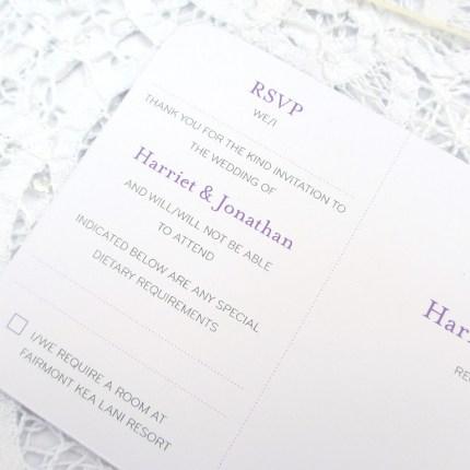 https://i1.wp.com/www.loveinvited.co.uk/wp-content/uploads/2013/06/wedding-rsvp-destination_1.jpg?resize=430%2C430&ssl=1